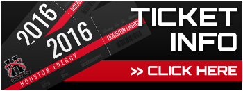 2015 Ticket Info Ad