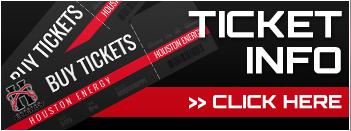 Ticket Info Graphic