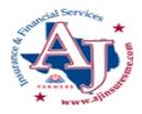 AJ Insurance Farmers