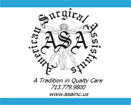 American_Surgical_Assistants