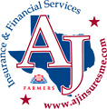 AJ Farmers Insurance Group