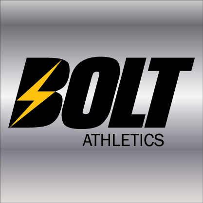 Bolt_Athletics
