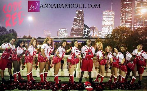 Cheerleaders-07-2.jpg